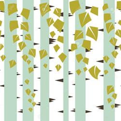 «Путешествие в сказочный лес»